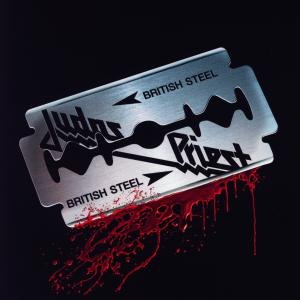 British Steel - 30Th Anniversary - Live CD1