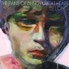 Pains of Being Pure at Heart - Belong (Japanese Edition)