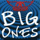 Aerosmith - Big Ones (Remastered 2010)