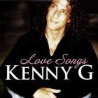 Kenny G - Love Songs
