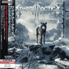 Sonata Arctica - Pariah's Child (Japanese Edition)