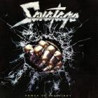 Savatage - Power Of The Night (Remastered 2011)