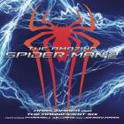 Hans Zimmer - The Amazing Spider-Man 2 (Original Motion Picture Soundtrack) (Deluxe Edition)