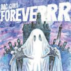 Foreverrr CD1