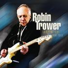 Robin Trower - Compendium 1987-2013 CD2