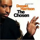 Donald Harrison - The Chosen