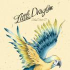 Little Dragon - Ritual Union (EP)