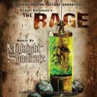 Midnight Syndicate - The Rage - Original Motion Picture Soundtrack