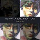 Pains of Being Pure at Heart - Acid Reflex