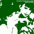 Pains of Being Pure at Heart - Come Saturday (EP)