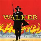 Joe Strummer - Walker
