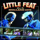 Little Feat - Live In Holland 1976