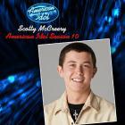 Scotty Mccreery - American Idol Season 10 Highlights (EP)