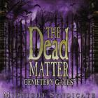 Midnight Syndicate - The Dead Matter: Cemetery Gates