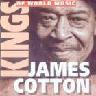 James Cotton - Best