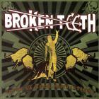 Broken Teeth - Viva La Rock, Fantastico