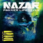 Fakker Lifestyle (Fakker Edition) CD1