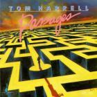 Tom Harrell - Passages