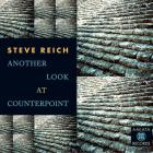 Steve Reich - Another Look At Counterpoint
