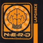 N.E.R.D - Lapdance (CDS)