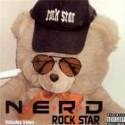 N.E.R.D - Rock Star (CDS)