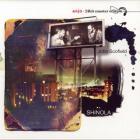 John Scofield - Shinola (Vinyl)