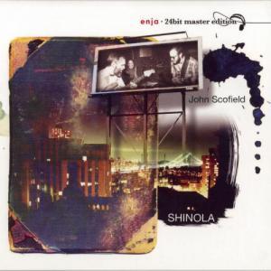 Shinola (Vinyl)