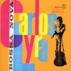 Bossa Nova (Vinyl)