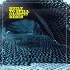 Built To Spill - Built To Spill Caustic Resin (EP)