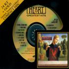 Heart - Greatest Hits (Remaster 2011)