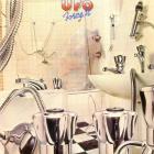 UFO - Complete Studio Albums 1974-1986: Force It