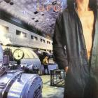 UFO - Complete Studio Albums 1974-1986: Lights Out