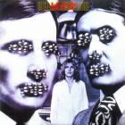 UFO - Complete Studio Albums 1974-1986: Obsession