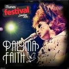 Paloma Faith - Itunes Festival - London (Live)