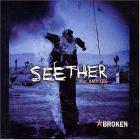 Seether - Broken (EP)