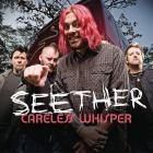 Seether - Careless Whisper (CDS)