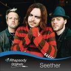 Seether - Rhapsody Originals (EP)