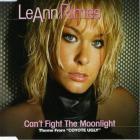 LeAnn Rimes - Can't Fight The Moonlight (MCD)