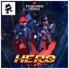 Hero (CDS)
