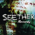 Seether - Remedy (CDS)