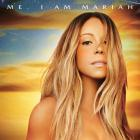 Mariah Carey - Me. I Am Mariah…the Elusive Chanteuse (Deluxe Version)