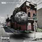 Meek Mill - Off The Corner (CDS)