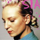 SIA - Healing Is Difficult (10Th Anniversary Edition) (Deluxe Version)