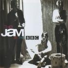The Jam - The Jam At The BBC CD2