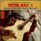 Desde Lonquen Hasta Siempre (Vinyl)