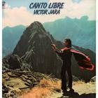 Canto Libre (Vinyl)