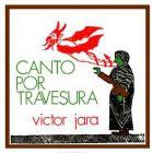 Canto Por Travesura (Vinyl)