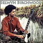 Selwyn Birchwood - Fl Boy
