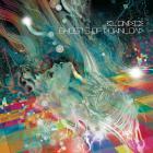 Blondie - Blondie 4(0) Ever - Ghosts Of Download CD1