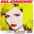 Blondie - Blondie 4(0) Ever - Greatest Hits Deluxe Redux CD2